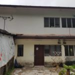 House For Auction,  Jalan Burung Helang (19/4/2018)