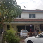 House For Auction, Bandar Baru Puspa