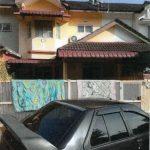 House For Auction, Taman Bukit Cheng (18/12/2020)